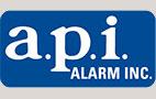 a.p.i. Alarm Inc.