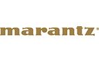 Marantz 142×90