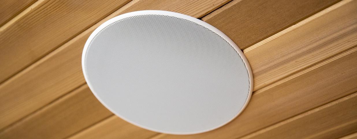 PMWyre 1236×482 Speaker Install