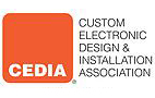 CEDIA: Custom Electronic Design & Installation Association
