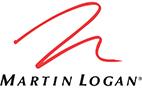 martin logan 142×90